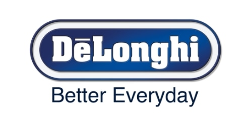 DeLonghi coupons