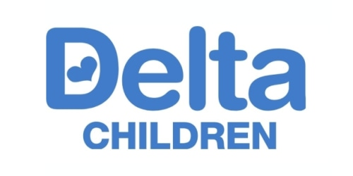 Delta Children coupon