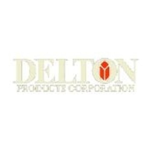 Delton Products