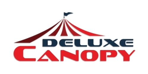 Deluxe Canopy coupon