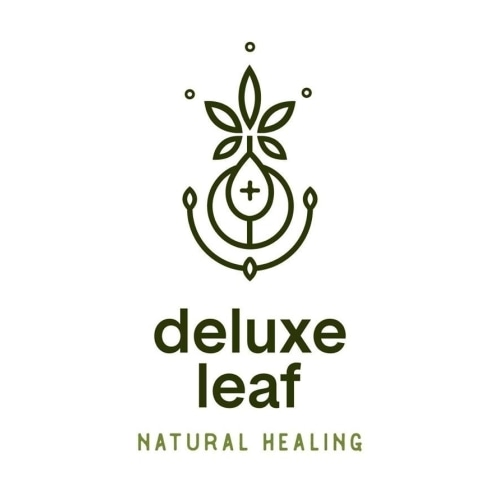 Deluxe Leaf