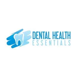 Dental Health Essentials