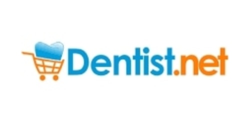 Dentist.net coupon