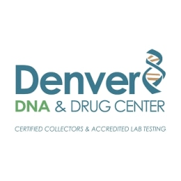 Denver DNA & Drug Center