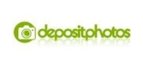 Depositphotos coupon