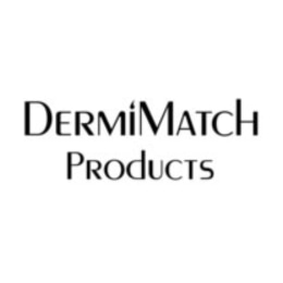 DermiMatch Products