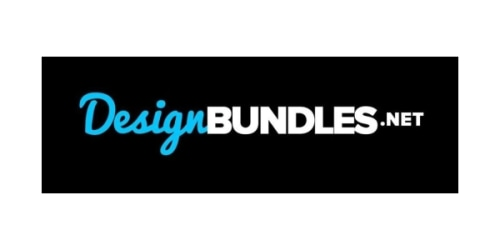 Design Bundles coupon