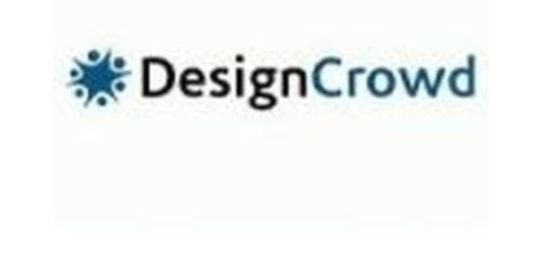 Design Crowd coupon