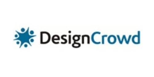 Design Crowd UK coupon