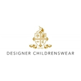 Designer Childrenswear