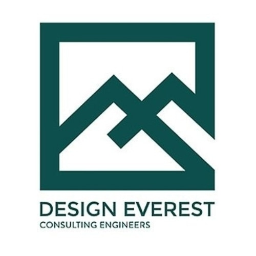 Design Everest