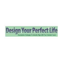 Design Your Perfect Life