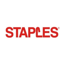 Staples Design