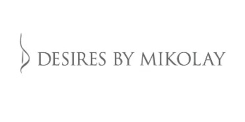 Desires by Mikolay coupon