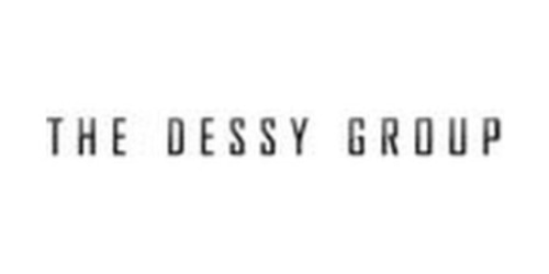 Dessy coupon