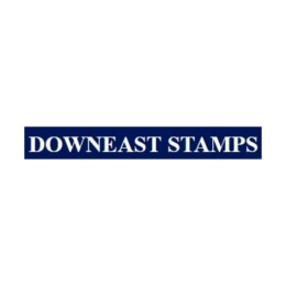 Downeast Stamps