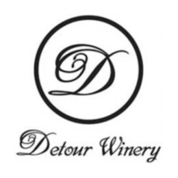Detour Vineyard & Winery