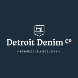 Detroit Denim
