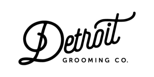 Detroit Grooming coupon