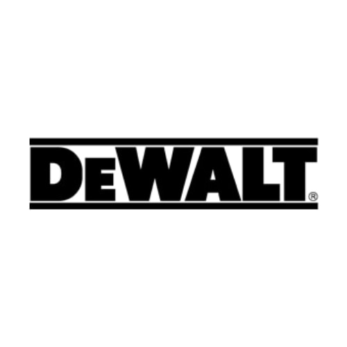 Dewalt Promo Codes 30 Off 7 Active Offers Aug 2020