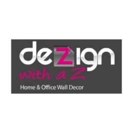 Dezign With a Z