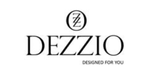 Dezzio coupon