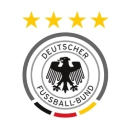 German Football Association