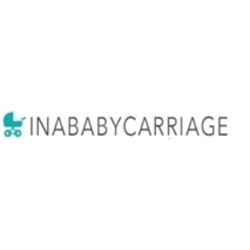 InABabyCarriage