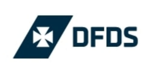 DFDS Seaways coupon