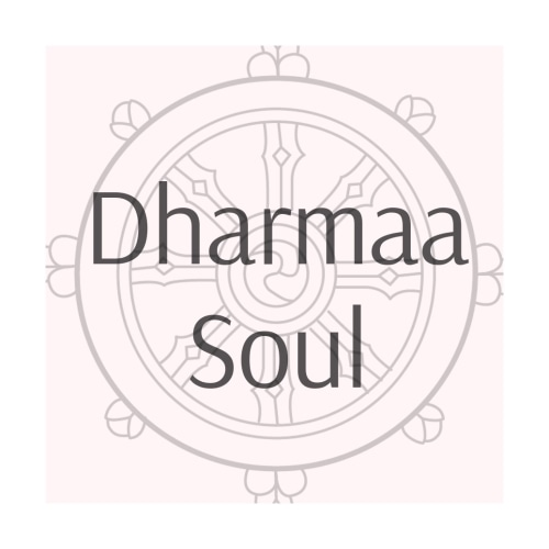 $4 Off Dharmaa Soul Promo Code | Cyber Monday Coupons 2019