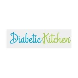 Diabetic Kitchen