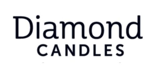 Diamond Candles coupon