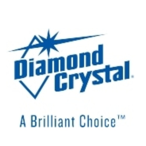 Diamond Crystal