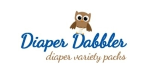 Diaper Dabbler coupon