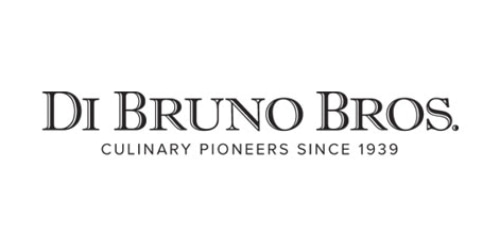 DiBruno coupon