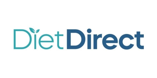 Diet Direct coupon