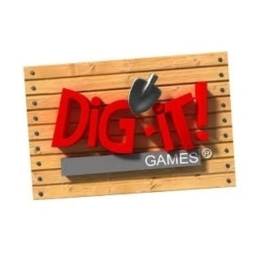 Dig-It! Games