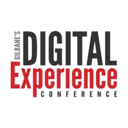 Digital Experience Conference