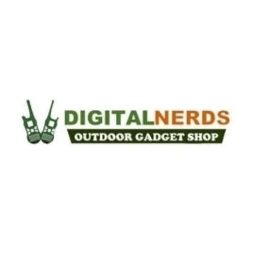 DigitalNerds