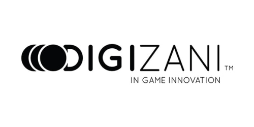 DigiZani coupon