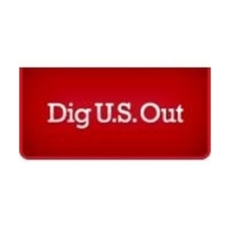 DiG Products USA