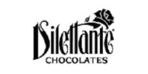 Dilettante Chocolates coupon