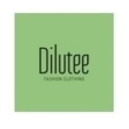 Dilutee