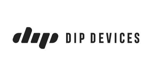 Dip Devices coupon