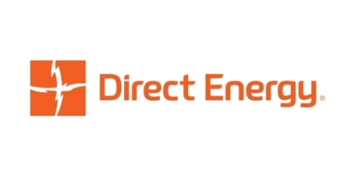 Direct Energy coupon