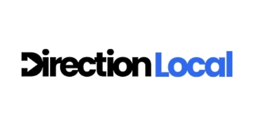 Direction-Local coupon