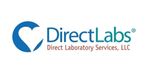 Direct Labs coupons