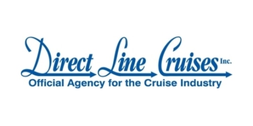 Direct Line Cruises coupon