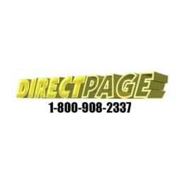 DirectPage