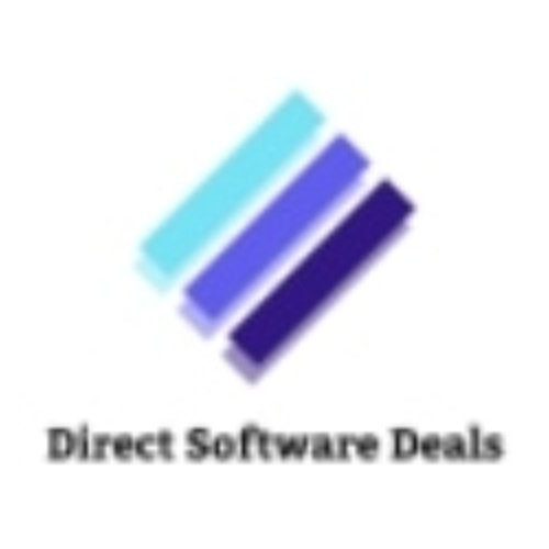 Direct Software Deals